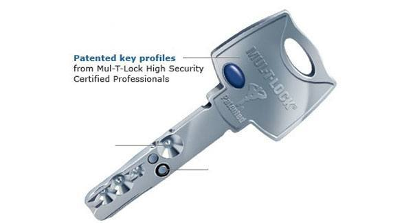 Making a New Key Puyallup locksmith
